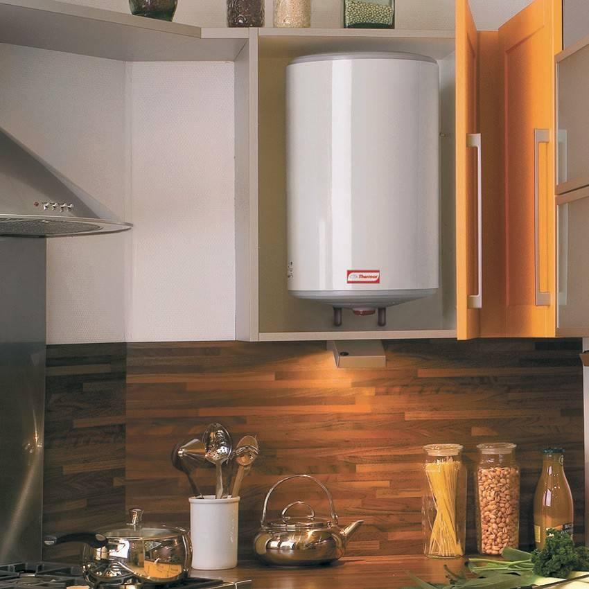 remplacement de chauffe eau lectrique toutes capacit s artisan plombier chauffagiste. Black Bedroom Furniture Sets. Home Design Ideas