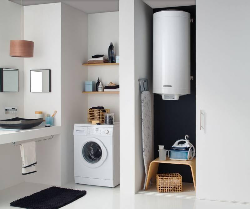 achat et pose de chaudi re frisquet genay chauffage 2000. Black Bedroom Furniture Sets. Home Design Ideas